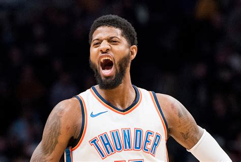 Lakers Podcast: What Do Paul George s Latest Comments Mean ...