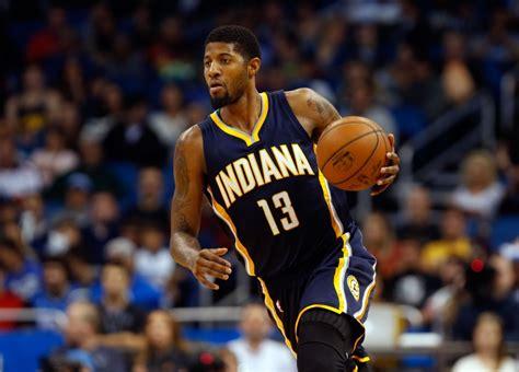 Lakers Rumors: Paul George, DeMar DeRozan top interests