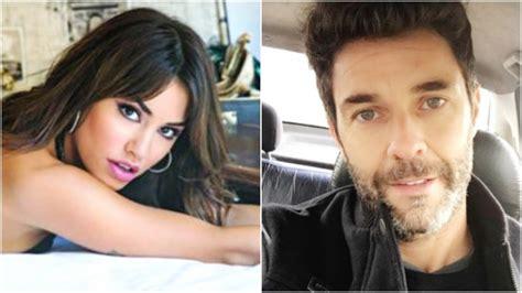 Lali Espósito y su mediática separación de Mariano ...