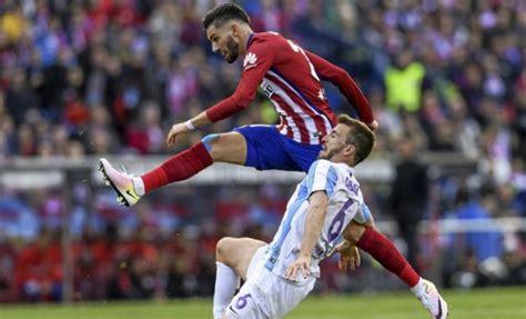 LaLiga: Banco Santander, nuevo patrocinador de la Liga de ...