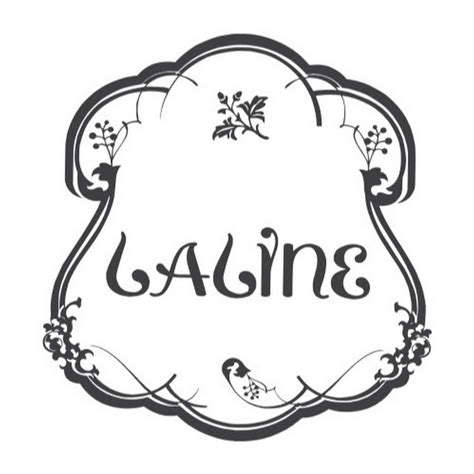 Laline Israel   YouTube