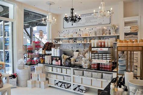 Laline to Launch Store on Chestnut Street   Haute Living