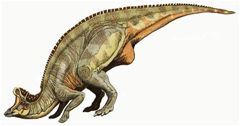 Lambeosaurus - Dinosaurs Photo (23743171) - Fanpop