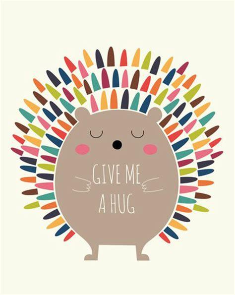 Láminas gratis para decorar el hogar | Ahorradoras.com