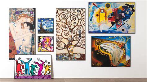 Láminas para cuadros: arte y estilo en casa   WESTWING