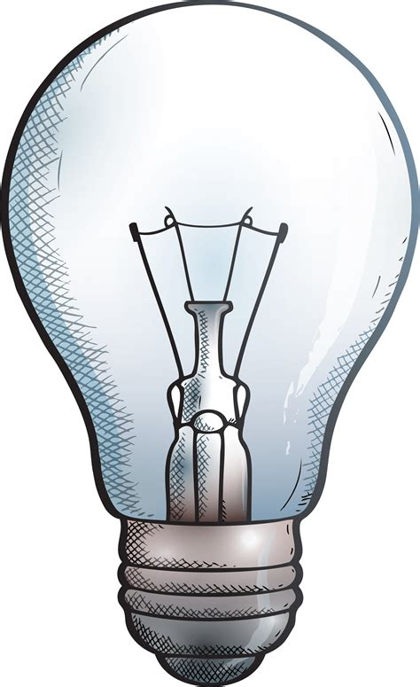 Lamp Transparent PNG Pictures   Free Icons and PNG Backgrounds