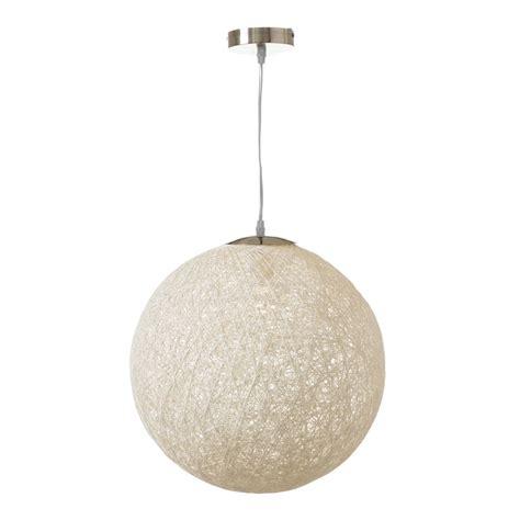 Lámpara de diseño minimalista blanca de metal para salón ...