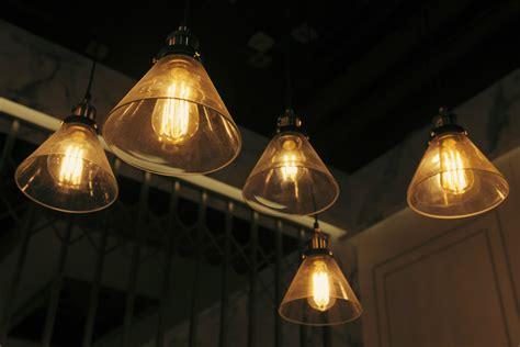 Lámparas de diseño estilo vintage - Blog efectoLED.com