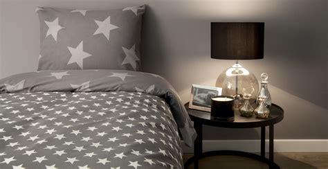 Lámparas de dormitorio: llena de luz tu casa | WESTWING