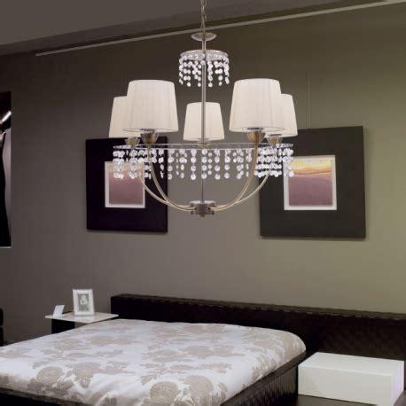 Lamparas De Dormitorio