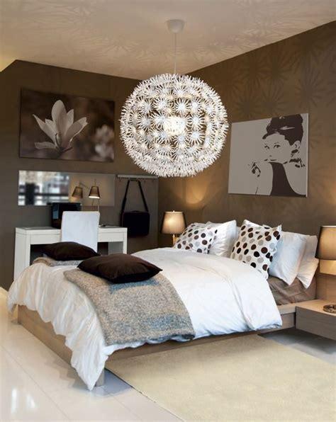 Lamparas Dormitorio Ikea