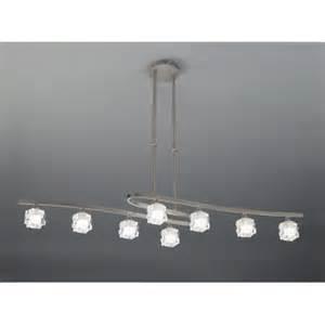 lamparas mantra, lamparas modernas baratas, lamparas ...