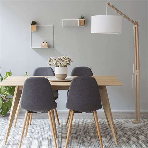 Lamparas Mesa Salon   Diseños Arquitectónicos   Mimasku.com
