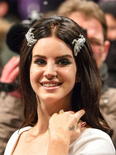 Lana Del Rey – Wikipedie