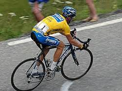Lance Armstrong – Wikipédia