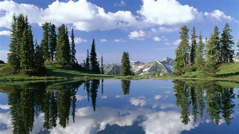 Landscape HD Wallpapers 1080p (81+ images)