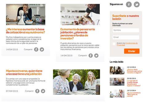 Lanzamos 'Seguros de tú a tú' para Nationale Nederlanden