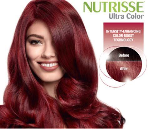 Lanzan nuevos tintes para el cabello con tonos nunca antes ...