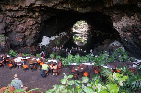 Lanzarote en 6 días: qué ver y hacer en la isla | mundo ...