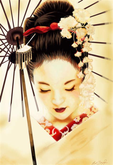 LaPágina17: Memorias de una geisha, Arthur Golden