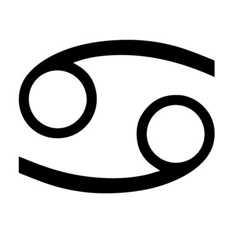 LaPao62 Tu Astróloga : diciembre 2015