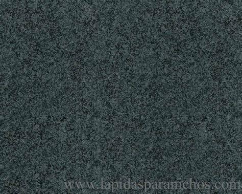 Lapidas de granito - Lapidas para nichos