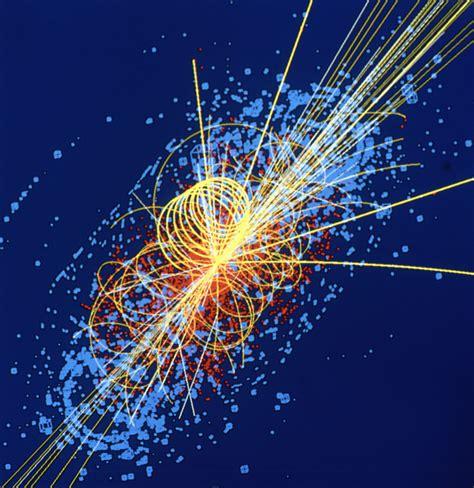 Large Hadron Collider | EMU Danmarks læringsportal