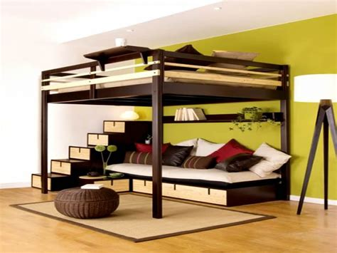 large-ikea-loft-bunk-bed : Best IKEA Loft Bunk Bed for ...