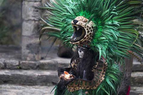 Las 10 Características de los Mayas Más Importantes - Lifeder