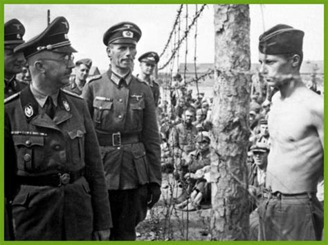 Las 10 Características del Nazismo Más Importantes - Lifeder