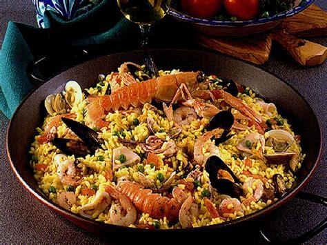 Las 10 cocinas más reconocidas del mundo | CARTELERA ...