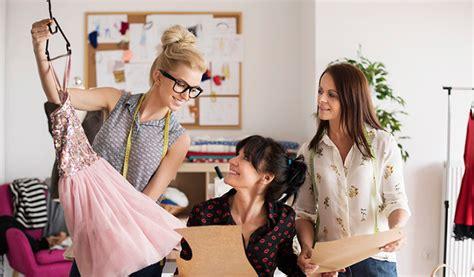Las 10 escuelas y universidades de Diseño de Modas más ...