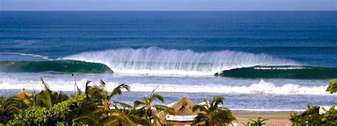 las 10 maravillas de mexico