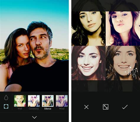 Las 10 mejores Aplicaciones para tomar y editar fotos con ...