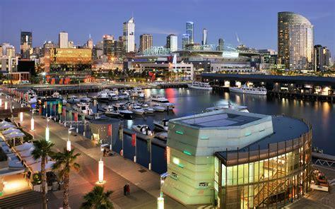 Las 10 mejores ciudades para vivir en el mundo   Turismo ...