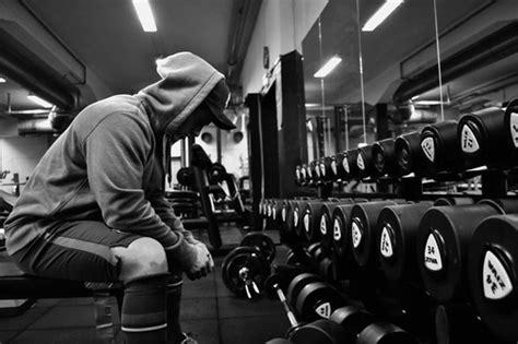 Las 10 mejores formas de sacarle jugo a tu entrenamiento.