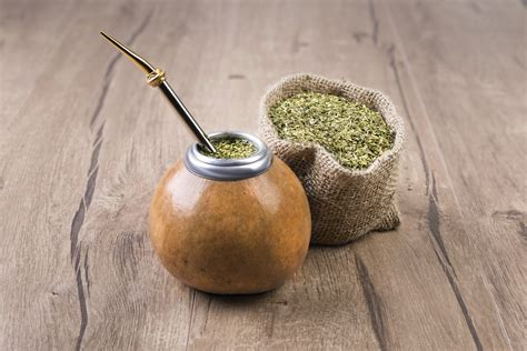 Las 10 mejores hierbas y especias para perder peso