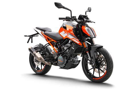 Las 10 mejores motos para principiantes | Moto1Pro