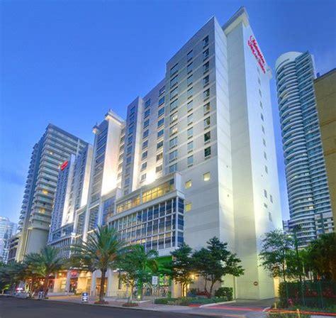 Las 10 mejores ofertas en Miami: ofertas de hoteles en ...