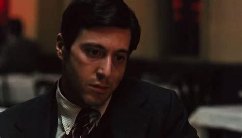 Las 10 mejores películas de Al Pacino