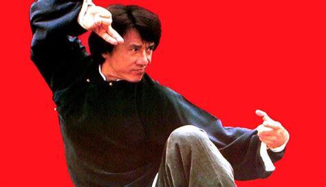 Las 10 mejores películas de Jackie Chan [FOTOS] | Foto 1 ...