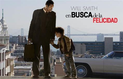 Las 10 mejores películas de Will Smith