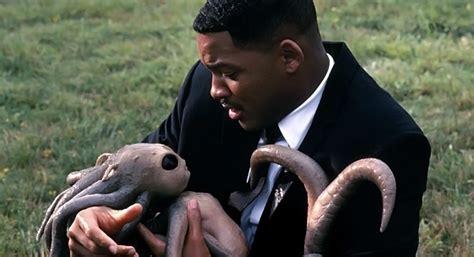 Las 10 mejores Películas de Will Smith   Tomatazos ...