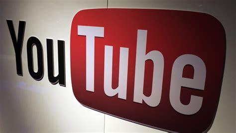 Las 10 Mejores Peliculas Gratis de YouTube | Ahoramismo.com