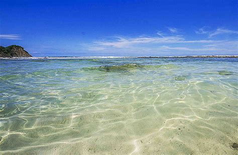 Las 10 mejores playas de Costa Rica | Conozca su Cantón