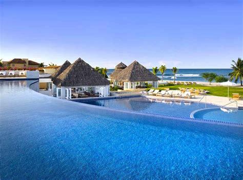 Las 10 mejores playas de México que debes visitar   Viajes