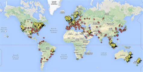 Las 10 mejores universidades del mundo   Ciudadanos en Red