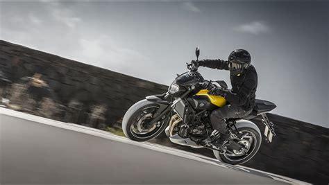 Las 10 motos más vendidas en agosto 2015    Motos ...