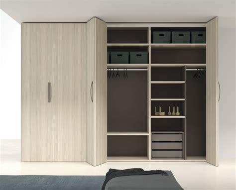 Las 10 ventajas de los armarios empotrados