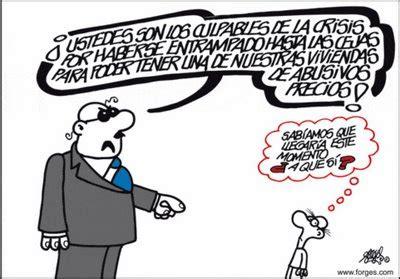 Las 12 claves de la indecente política española - Rankia